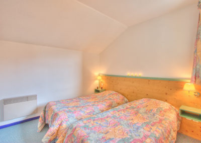 6_rue_de_pavigny-residence_des_thermes-appartement_33-t2-img_6364_hdr_tm_lzn_web_2048